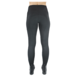 Equileisure EquiLite Tights