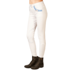 Equileisure Woven Talia Breeches