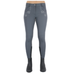 Equileisure Legacy Breeches