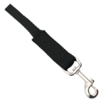 Capriole Banking Rope Lead
