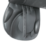 DT Meiti Jumping Saddle