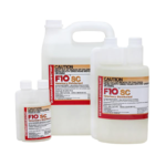 F-10 Disinfectant SC
