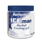 Ice Man Cooling Gel